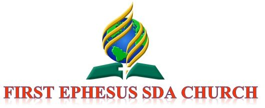 First Ephesus SDA Church